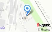 Эвакуатор СПб