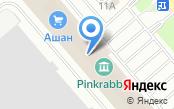 МедТорг СПб
