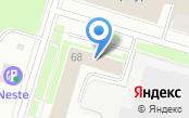 Государственная жилищная инспекция г. Санкт-Петербурга
