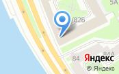 Ака Мед Эксперт