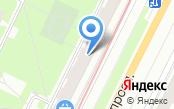 Комплексный центр социального обслуживания населения Калининского района