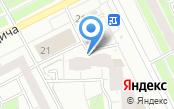 Autobanka.ru
