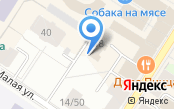 Управление Федеральной службы государственной регистрации, кадастра и картографии по Санкт-Петербургу