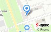 Межрайонный отдел вневедомственной охраны по Колпинскому району г. Санкт-Петербург