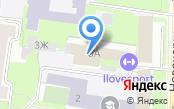 Автомойка на Новочеркасском проспекте