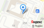 Автомобильные товары autoXpro.ru - Интернет магазин Автомобильных товаров