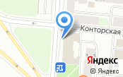 Отдел надзорной деятельности и профилактической работы Красногвардейского района