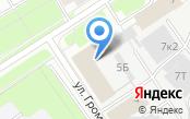 Аквилон СПб