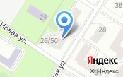 Агентство занятости населения Пушкинского района