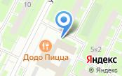 Общество потребителей Калининского района