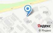 ЗАВОД ВЕРТЕР
