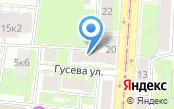 Общественная приемная депутата Законодательного собрания Кривенченко А.Н