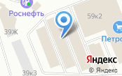 Тент-Сервис СПб