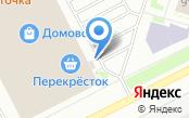 MkeL.ru