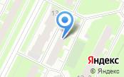 Дом быта на ул. Софьи Ковалевской