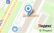 СПЕЦТЕХСТРОЙ-АЛЬП