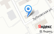 Xanavi.ru