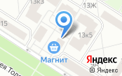 ЗАПЧАСТИ-РУ.РФ