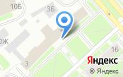 Кировские Дачи
