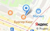 Tech4people.ru
