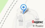 Автосервис на Гуммолосаровской