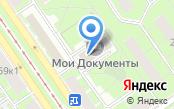 Многофункциональный центр предоставления государственных услуг Красногвардейского района