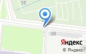 Склад-центр по замене автостекол