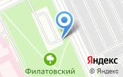 Автостоянка на Бухарестской