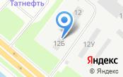 Продажа-Кофе.ru