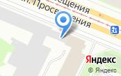 Агромир Санкт-Петербург