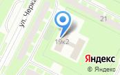 Отдел судебных приставов по Калининскому району