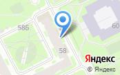 Купчинский отдел судебных приставов по Фрунзенскому району