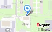 66 отдел полиции Управления МВД РФ Красногвардейского района