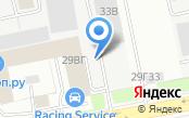 Автомойка самообслуживания на проспекте Александровской фермы