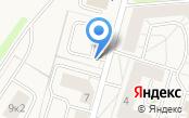 Павловск-сервис