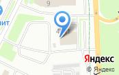 Межрайонный регистрационно-экзаменационный отдел ГИБДД №17 по Калининскому району