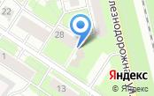Следственный отдел по Пушкинскому району