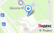Автостоянка на ул. Маршала Тухачевского
