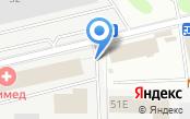 Эвакуаторы-СПБ