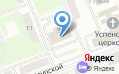 Мировые судьи Невского района