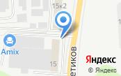 Насос-Сервис.рф