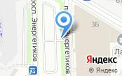 Городской центр управления парковками Санкт-Петербурга, ГКУ