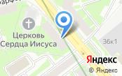 СПб ДЛ