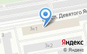 Интернет-магазин Nortec