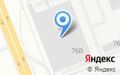 Китай Авто Центр