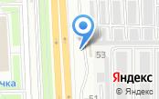 Магазин автозапчастей из Кореи на проспекте Энергетиков