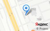 Магазин автозапчастей на Софийской