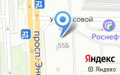 Единый центр автокредитования