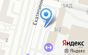 Автостоянка на Екатерининском проспекте