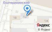 Автомойка на Екатерининском проспекте